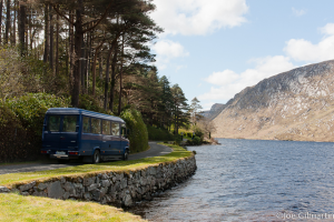 Donegal Day Tours