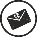 email icon 2