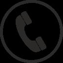 tel icon 2