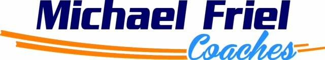 Michael Friel Coaches